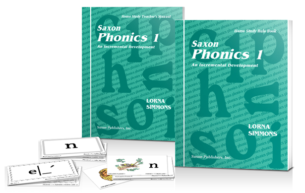 saxon-phonics-homeschool