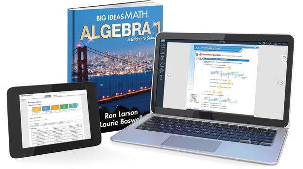 math worksheet : big ideas math a bridge to success for grades 6 12 : Big Ideas Math Worksheets