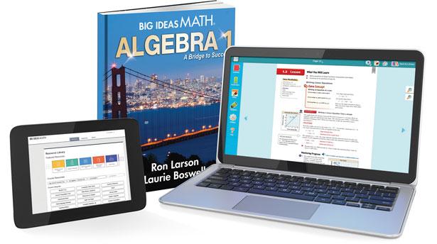 big ideas math algebra 1 answer key student journal big ideas math algebra 2 answers. Black Bedroom Furniture Sets. Home Design Ideas