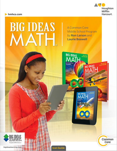 math worksheet : big ideas math textbooks for middle and high school : Big Ideas Math Worksheets