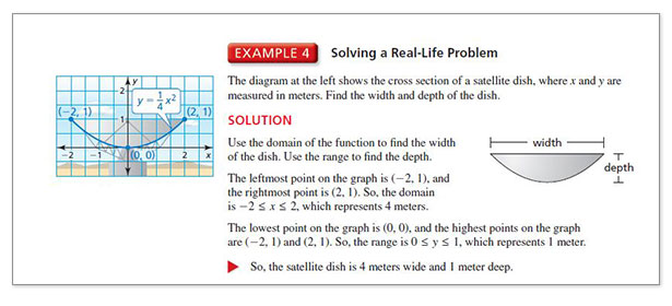 math worksheet : real world math worksheets high school  educational math activities : Real World Math Worksheets
