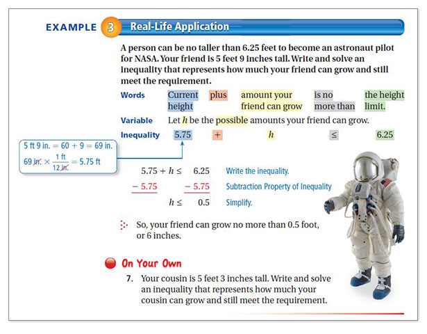 Real Life Math Worksheets Templates and Worksheets – Real Life Math Worksheets