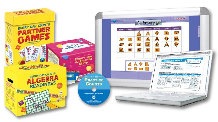 Smartboard Kindergarten Calendar : Interactive smartboard calendar search results