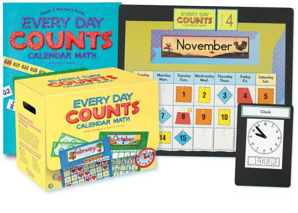 Calendar Math Ideas Nd Grade : Calendar math printables third grade sheet