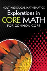 math worksheet : 8th grade holt math book answers  worksheets for kids teachers  : Holt Middle School Math Worksheets