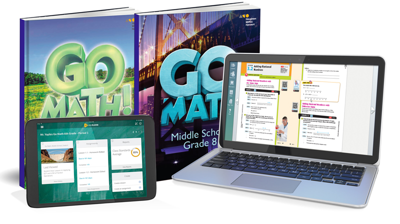 math worksheet : go math! elementary and middle school math curriculums : Houghton Mifflin Harcourt Math Worksheets