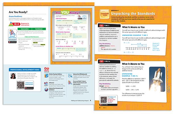 Go math grade 4 teacher edition pdf dolapgnetband go math grade 4 teacher edition pdf go math grade 5 homework help go math grade 4 teacher edition pdf fandeluxe Image collections