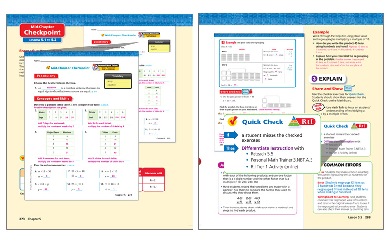 Houghton go math florida grade 1 student edition textbook new 2015 fandeluxe Image collections