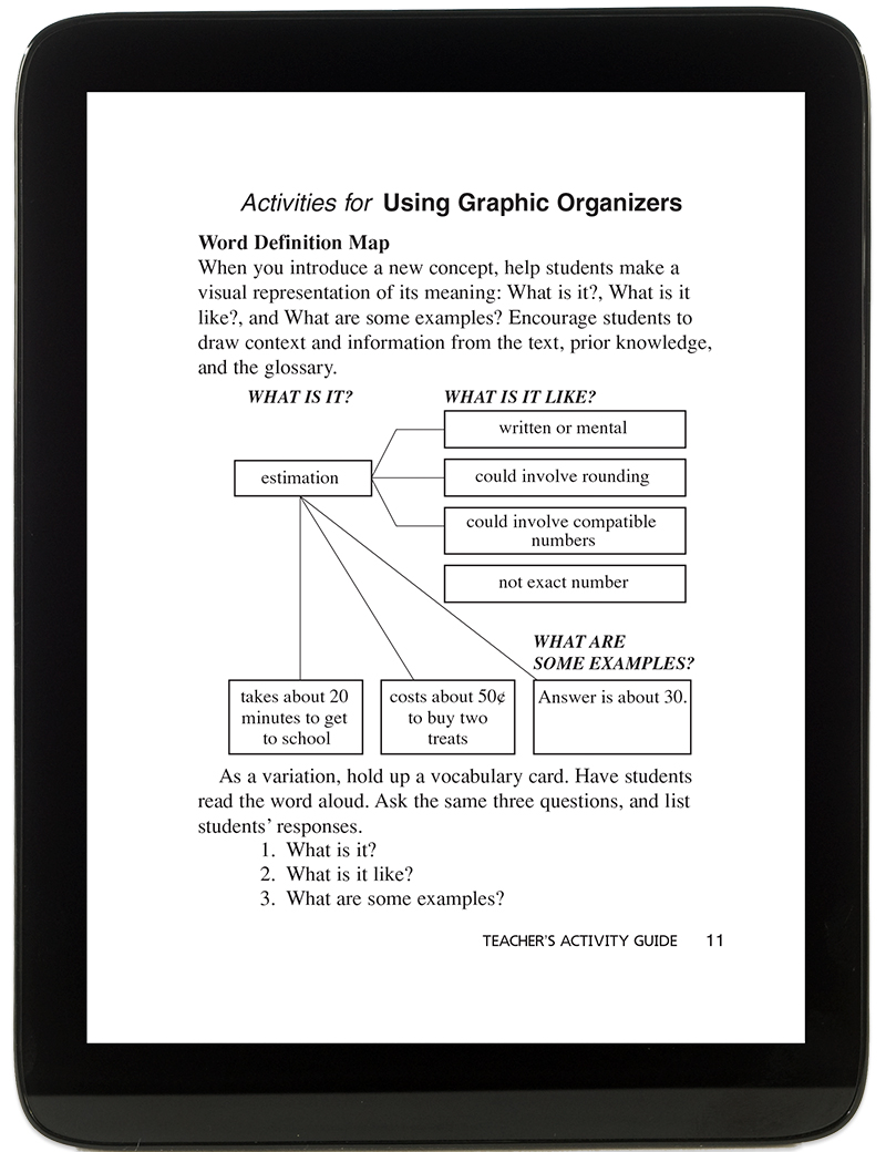 Go Math Worksheets Free Worksheets Library – Math Worksheets Go