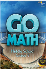 Orig likewise Math Th also Hke Fwl likewise Go Math Grade besides Ponds. on science textbook grade 7