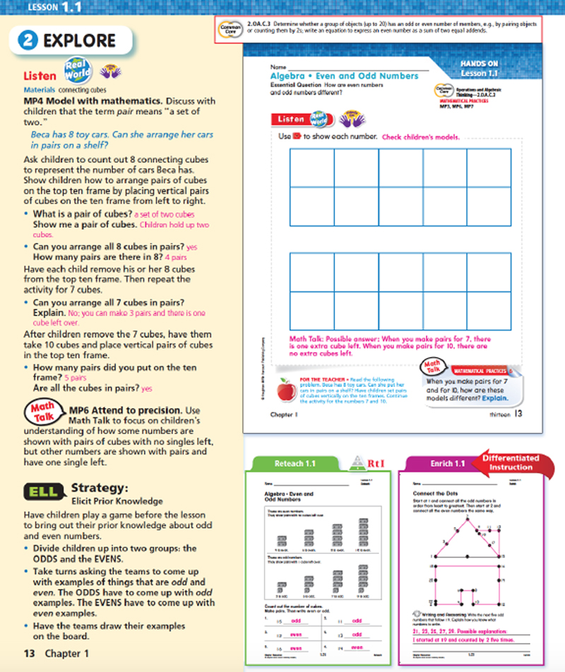 lesson 2 generating ideas 20 vocabulary lesson ideas • each student takes 2-5 words form a new unit or chapter vocabulary lesson classroom ideasdocx.