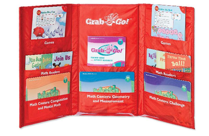 Go Math Practice Book Grade 5 Pdf - go math lesson 1 3 ...