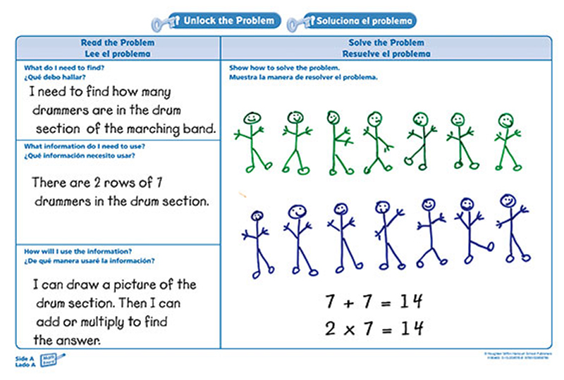 Super Star Math Worksheet Answers Dd 40 Parlorcreativity – Math Superstars Worksheets