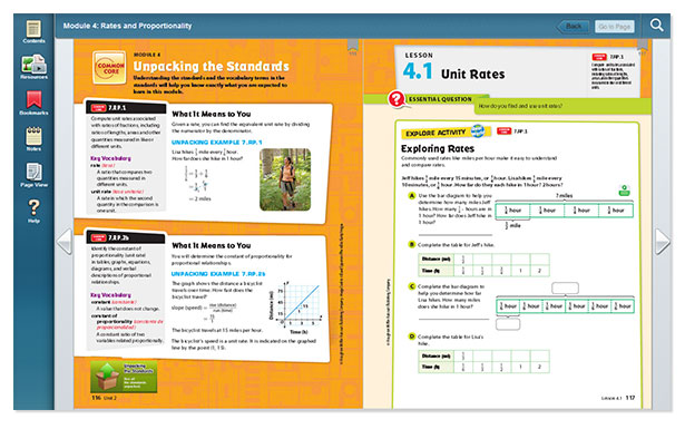 Harcourt Math Answer Key Scalien – Houghton Mifflin Math Worksheets Grade 3