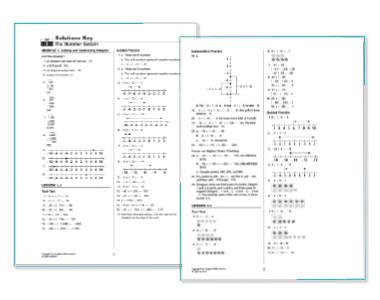 Printable mathematics worksheets for grade 4