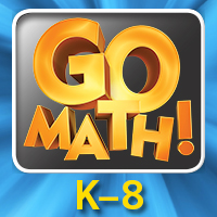 icon go math
