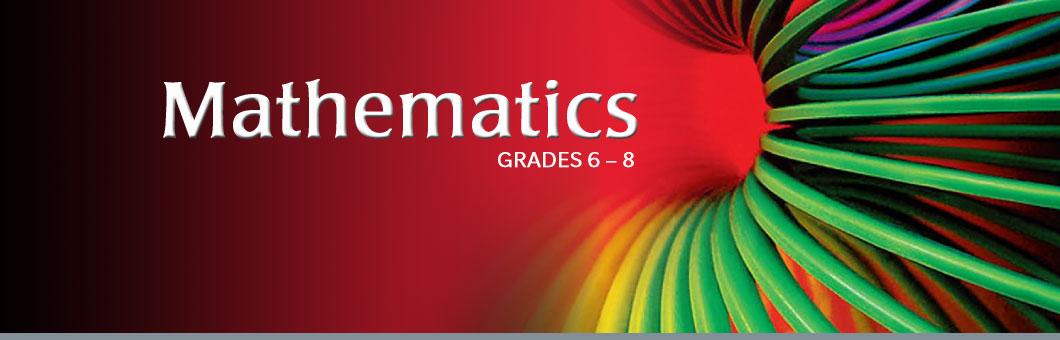 math worksheet : holt mcdougal middle school mathematics textbooks : Holt Middle School Math Worksheets