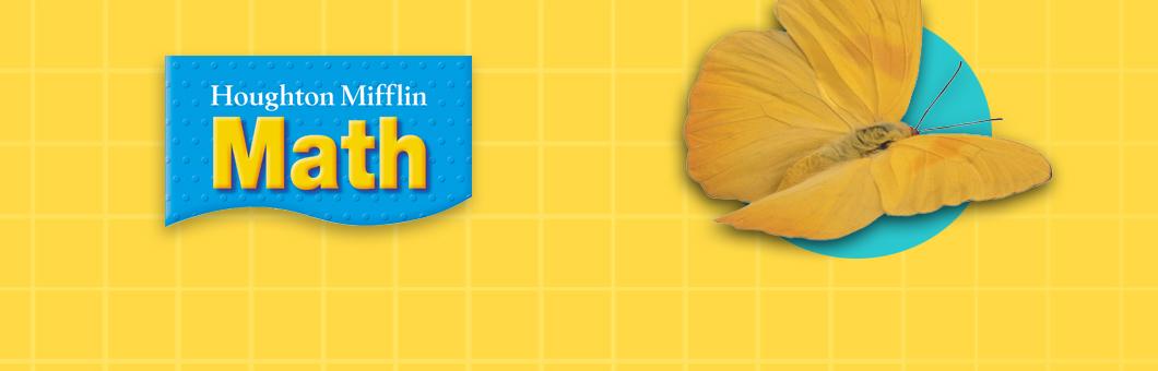 bannerhmmathjpgh 340ampla enampw 1060 – Houghton Mifflin Math Grade 5 Worksheets