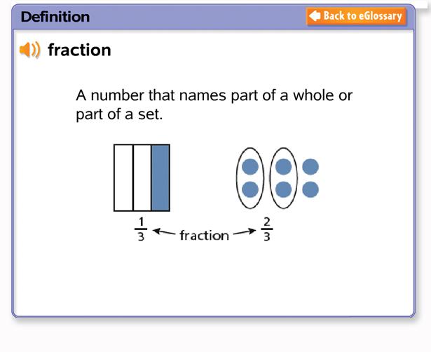 Math expressions teachers guide grade 4 volume 2 california