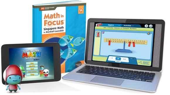 math worksheet : singapore math grade 1 worksheets pdf  printable kids math  : Harcourt Math Worksheets Grade 1