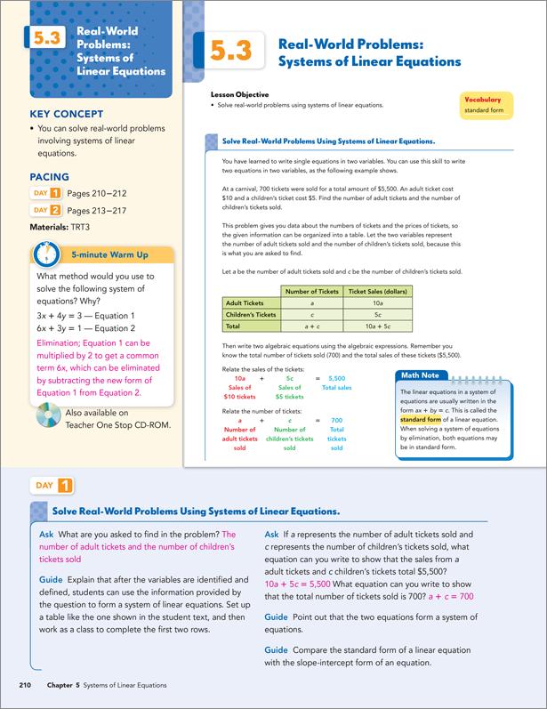 Holt mcdougal algebra 2 teacher s edition pdf dolapgnetband holt fandeluxe Choice Image