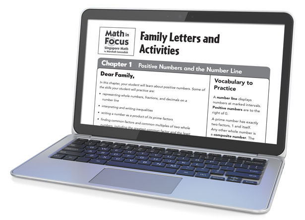 Laptop Family PDF