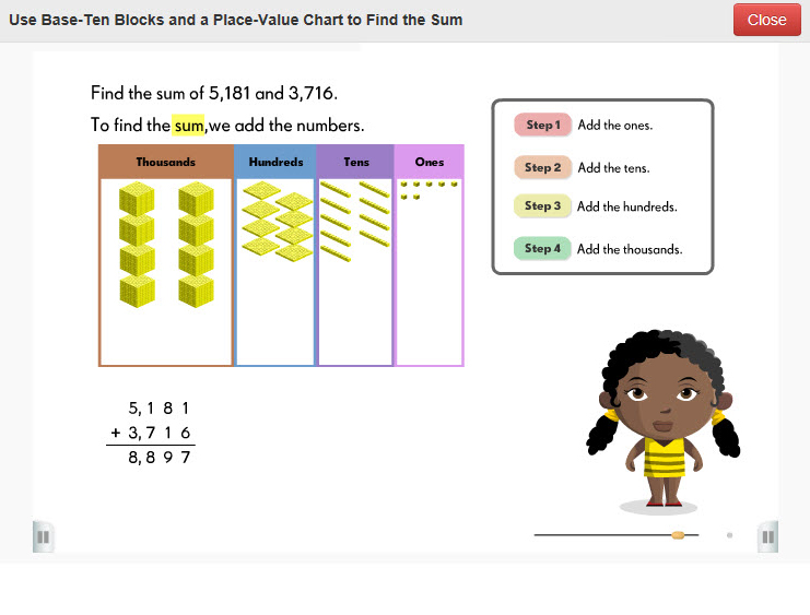 Foundation Phase Maths Worksheets – Foundation Stage Maths Worksheets