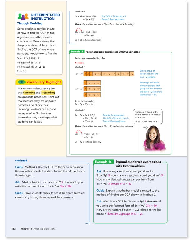 go math grade 3 student edition pdf harcourt math. Black Bedroom Furniture Sets. Home Design Ideas