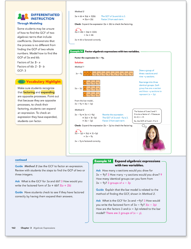 nelson mathematics 4 textbook answers pdf