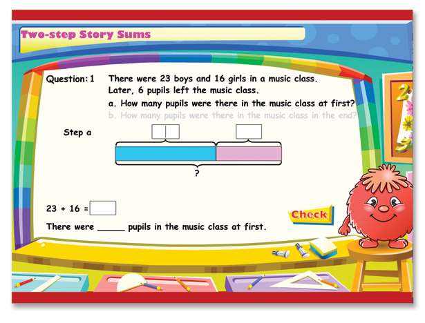 Math In Focus Worksheets Versaldobip – Math in Focus Worksheets