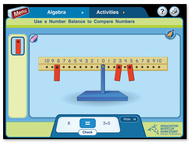 Math in focus grades k 8 singapore math curriculum for Number one online shopping site