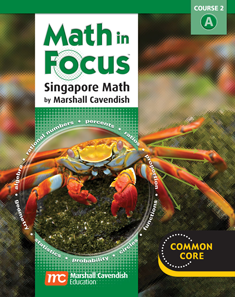 math in focus grades k 8 singapore math curriculum. Black Bedroom Furniture Sets. Home Design Ideas