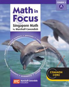 maths in focus 12 pdf