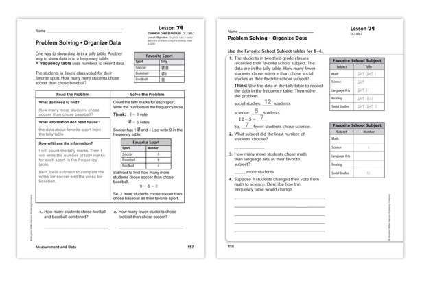 On Core Mathematics Common Core Math Curriculums – Integrated Math 2 Worksheets