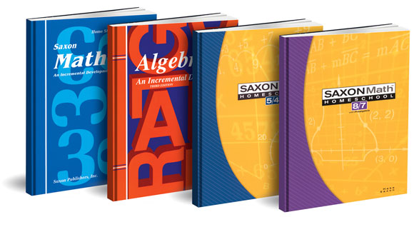 Saxon Math Homeschool Books For Students in Grades K-12 : saxon math free worksheets : Free Worksheets