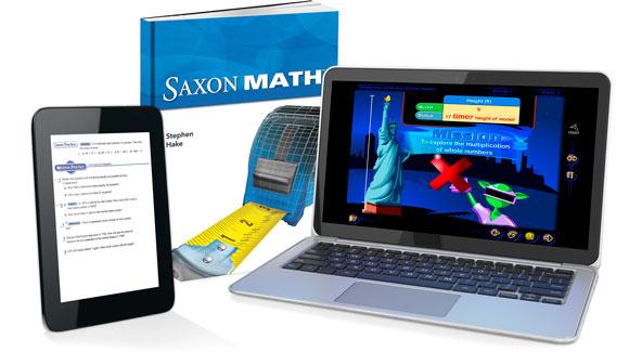 math worksheet   saxon math algebra   test saxon algebra     homeschool kit   rd
