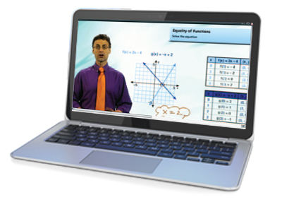 math worksheet : hmh algebra 1 geometry  algebra 2 high school curriculums : Math Intervention Worksheets