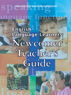 an assessment of english proficiency among Dual- and english language learners research, best practices, state  language  assistance plan to assess language needs in the district.