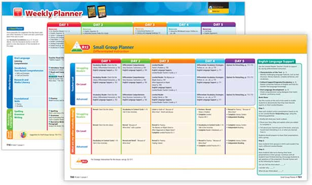 Weekly Teaching Plan Template Pasoevolistco - Daily lesson plan template for kindergarten
