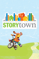 Story Town