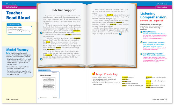 Redding ca adult literacy program