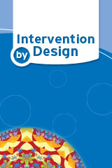 Intervention by Design