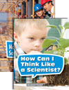 STEM Reader Pack Grade 2