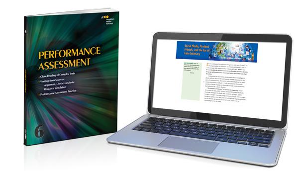 eqao grade 6 language 2017 pdf