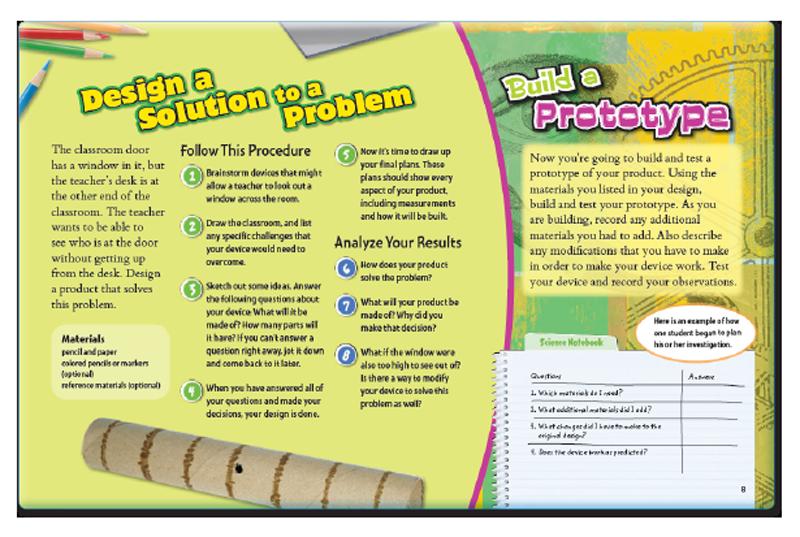 math worksheet : houghton mifflin math grade 1 lesson 4 5  smart exchange usa  : Houghton Mifflin Math Grade 4 Worksheets