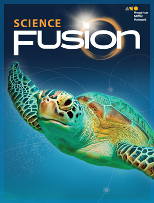 Grades k8 science curriculum sciencefusion from hmh sciencefusion ccuart Choice Image