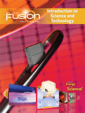 Introduction to Science and Technology