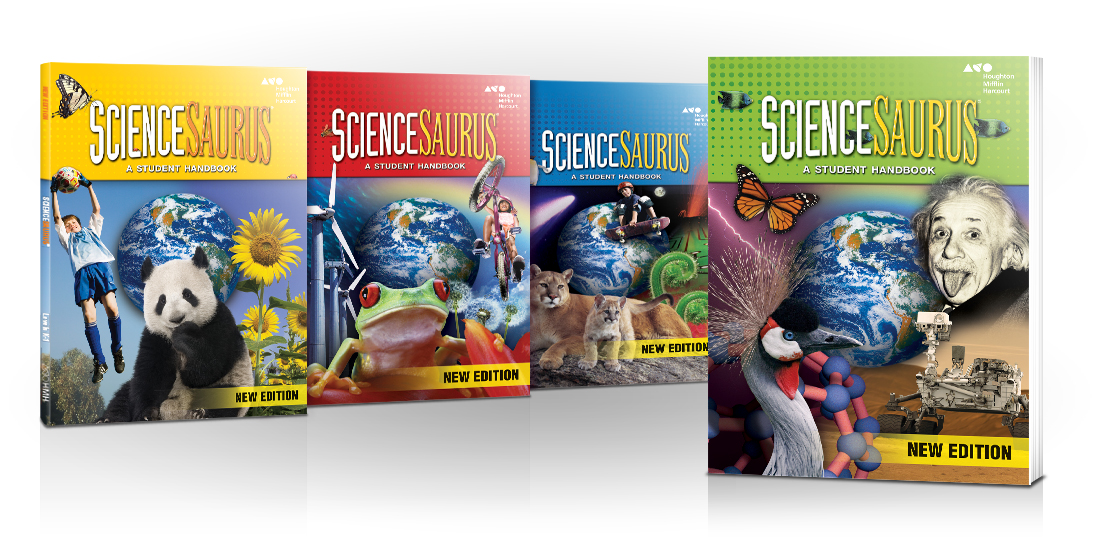 Printables Sciencesaurus Worksheets sciencesaurus books for grades k 8 sciencesaurus