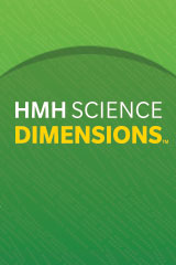 Image result for hmh science dimensions