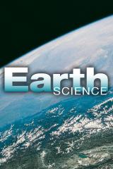 Homework help in earth science